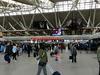 Shenyang Taoxian Intl. Airport