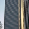 Shinjuku Nomura Building