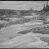 Shoshone Geyser Basin