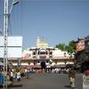 Shri Gopal Temple