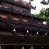 Shwenandaw Monastery