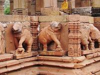 Siddinath Temple