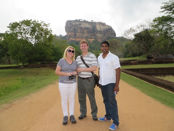 Miracle Island 6 Day Tour - Sri Lanka Photos