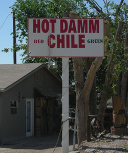 Sign In Hatch