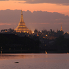 Singuttara Hill