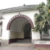 Sinjhuang