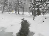Sipapu Ski Area