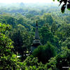Si Satchanalai National Park