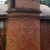 Sixty Pillar Mosque