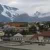 Skervoytown-Norway