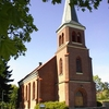 Skoger Church