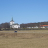 Skrea Village Church