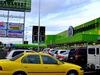 SM Hypermarket
