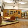 Smidt Museum