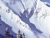 Snowbird Ski And Summer Resort