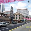 South Bridge Road - Singapore Downtown Core