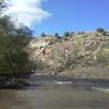 South Fork San Miguel River Colorado