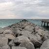 South Pointe - Miami Beach FL