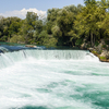 Special Offer - Manavgat- Excursion Of The Month