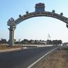 Sriperumbudur Kanchipuram