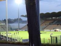 Jean-Bouin Stadium
