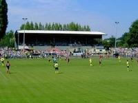 Stadion Hoheluft