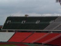 Ferenc Puskás Stadium
