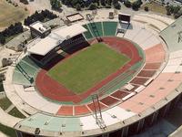 Puskás Ferenc Stadium and Statue Park