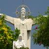 Christ Of Vung Tau