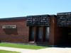 St .   Augustine   School