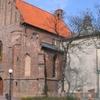 St-Bartłomiejs-Gothic-Church