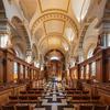 St Bride's Church