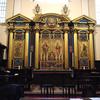 St Clement Eastcheap