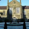 St. David's Building, University Of Wales