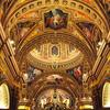 St George's Basilica