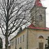 St. George Church In Kunvald