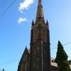 St Ignatius Church Street Richmond