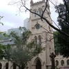 St. John\\\'s Cathedral