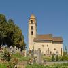 St. Magdalene Church Of The Age Of Arpad's-Hévíz