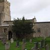 St Nic Baydon