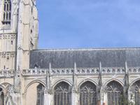 Saint-Omer