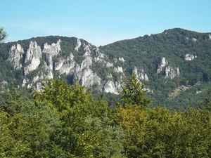 Eslovaquia y Actividad Cultural vacaciones 8 días
