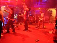 Jannus Live