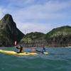 Sugar Loaf Marine Reserve