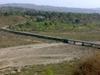 Sukad Khad Bridge