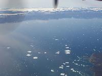 Sullorsuaq Strait