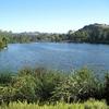 Sulphur Creek Reservoir