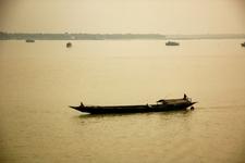 Sundarbans River Launches And Safaris
