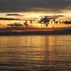 Sunset At Guimaras