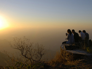 Mount Abu Getaway Package